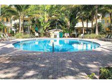 151 Ne 16th Ave Apt 374, Fort Lauderdale, FL 33301