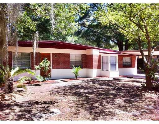 13906 Raulerson Rd, Riverview, FL