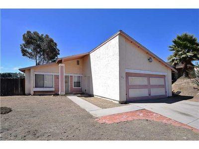 1676 Dillard St, San Diego, CA