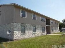 1201 W 10th St, Bonham, TX 75418