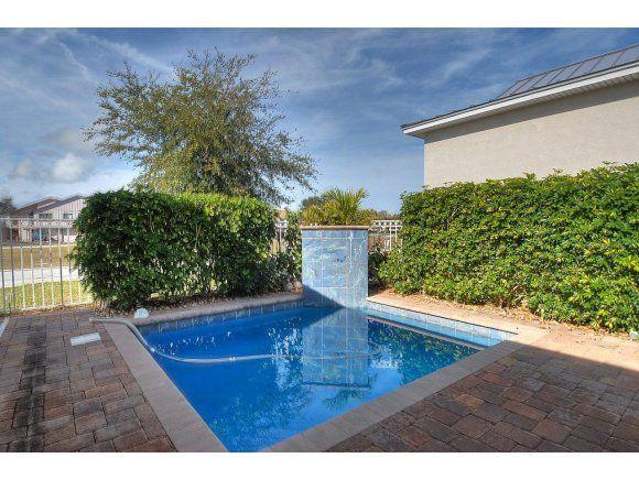 12 Cottage Ct, Cocoa Beach, FL 32931 - realtor.com®