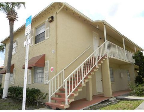 738 Michigan Ct Apt 4 Saint Cloud FL 34769 Palm Gardens Recently Sold Homes  Realtor Com