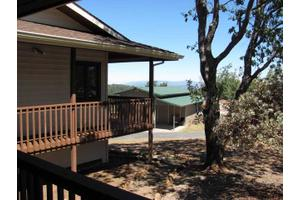 4844 Quiet Oaks Trl, Julian, CA 92036