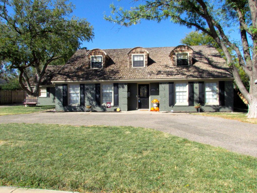hook up amarillo Residential property for sale in amarillo,tx (mls #18-114485) kit cmutility laundry features hook-up electric.
