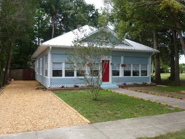 457 w minneola ave clermont fl 34711