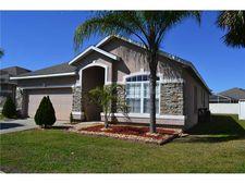 1823 White Heron Bay Cir, Orlando, FL 32824