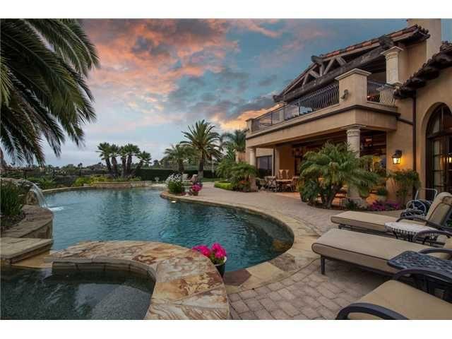 5015 Rancho Quinta Bnd, San Diego, CA