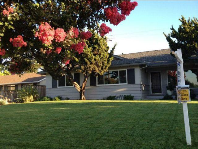 14370 Blossom Hill Rd, Los Gatos, CA 95032