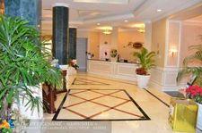 16101 Emerald Estates Dr Apt 147, Weston, FL 33331