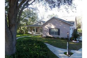 10785 Willowwood Ct, Clermont, FL 34711