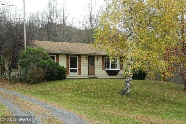 Bear Gap Pa Homes For Sale