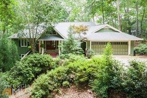 2553 Bridgewater Dr, Gainesville, GA 30506