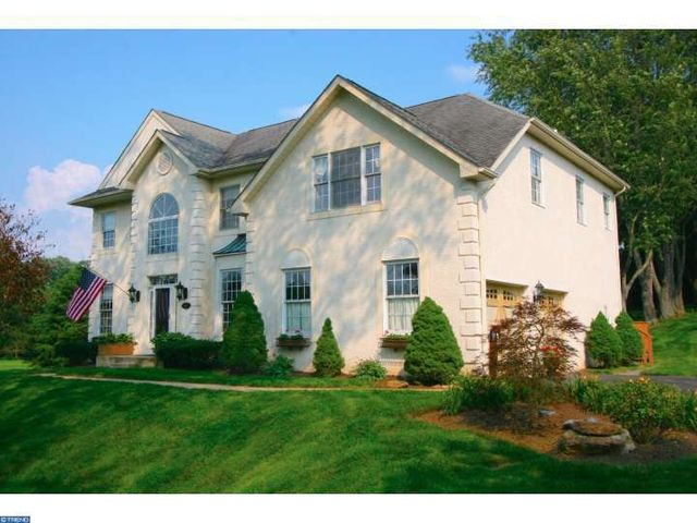 106 bobtail dr phoenixville pa 19460 home for sale and