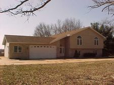 2623 E Cleveland Ave, Hobart, IN 46342