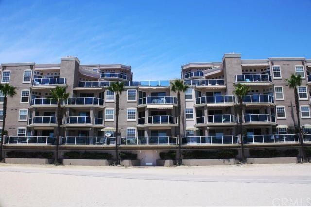 E Ocean Blvd Unit  Long Beach Ca