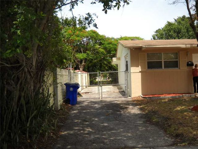 mls h927228 in lauderhill fl 33313 home for sale and