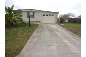 2759 Tanager Ln, Englewood, FL 34224