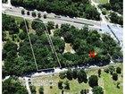 Sr 426 And Church Street, Oviedo, FL 32765