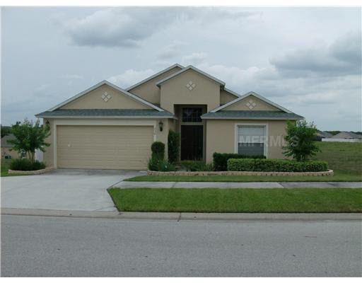 230 Pima Trl, Groveland, FL 34736