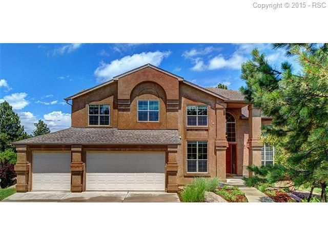 370 paisley dr colorado springs co 80906 home for sale and real estate listing