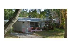 5329 55th Ave N, St Petersburg, FL 33709