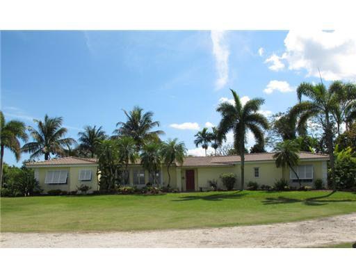 Pleasing 15750 Sw 184Th St Miami Fl 33187 Realtor Com Download Free Architecture Designs Momecebritishbridgeorg