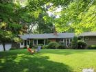 Photo of 47 Old Hills Ln, Greenlawn, NY 11740