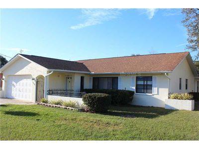 12347 Drysdale St, Spring Hill, FL 34609