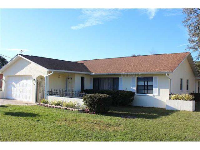 12347 Drysdale St, Spring Hill, FL