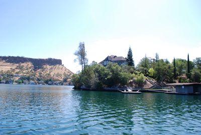 14854 lakefront dr jamestown ca 95327 public property