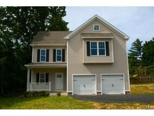 220 Clinton Ave, Stratford, CT 06605