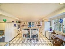 1499 Terrace Way, Laguna Beach, CA 92651