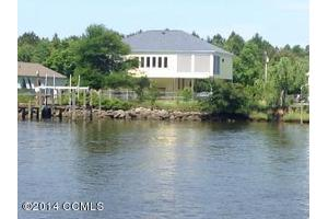 260 Sea Gate Dr, Newport, NC 28570