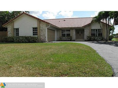 11216 Nw 7th St, Coral Springs, FL