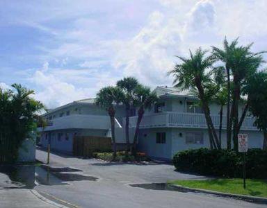 322 N Federal Hwy # 127, Deerfield Beach, FL