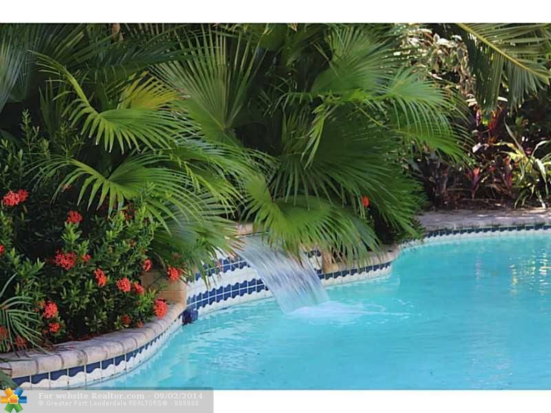 1710 Middle River Dr Fort Lauderdale Fl 33305 Realtor Com 174