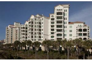 130 Vista Del Mar Lane Unit: #1-603/604, Myrtle Beach, SC 29572