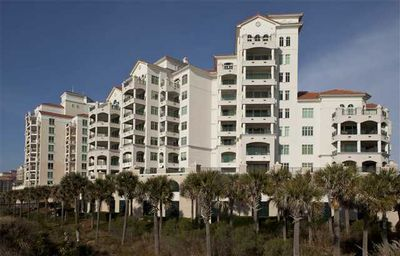 130 Vista Del Mar Ln # 1-603/604, Myrtle Beach, SC