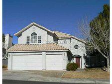 8012 Shorecrest Dr, Las Vegas, NV 89128
