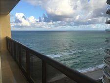 16275 Collins Ave Apt 1802, Sunny Isles Beach, FL 33160
