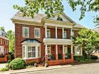 Photo of 1230 Wareham Court, Charlotte, NC 28207