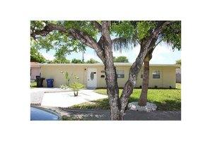 North Miami, FL 33162