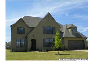 4171 Clermont Dr, OLIVE BRANCH, MS 38654