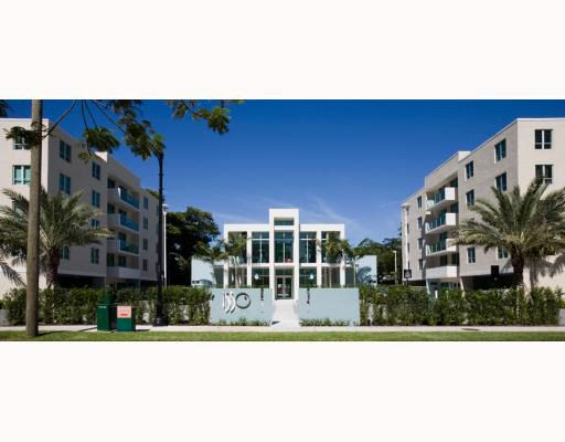 1550 Brickell Ave Apt 402 B Miami Fl 33129