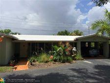 5231 Ne 18th Ter, Fort Lauderdale, FL 33308