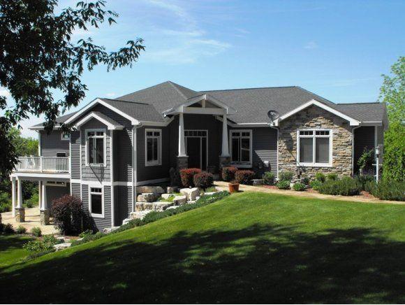 N5583 glacier ct fond du lac wi 54937 for Home builders fond du lac wi