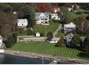 79 Pepperrell Rd, Kittery Point, ME