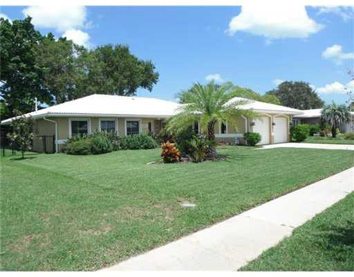 10312 Majestic Dr Largo, FL 33774