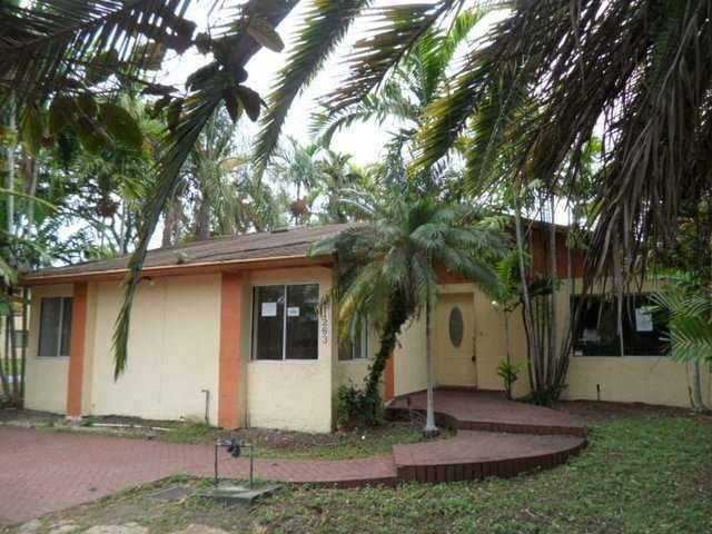 11263 sw 35th ter miami fl 33165 for 11263 sw 112 terrace