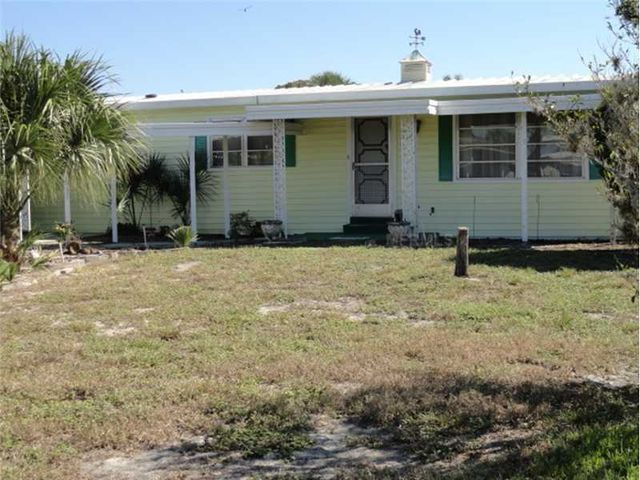 Mobile Homes For Sale Imperial Terrace Tavares Fl